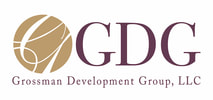 GROSSMAN DEVELOPMENT GROUP